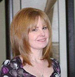 Kelly Nixon, Canada