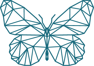blue-line-bfly